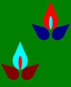 War Lilies