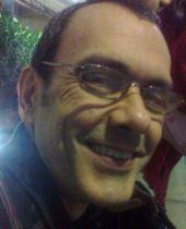 Hermes Cavalcante