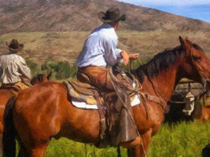 Ryan Rider 3