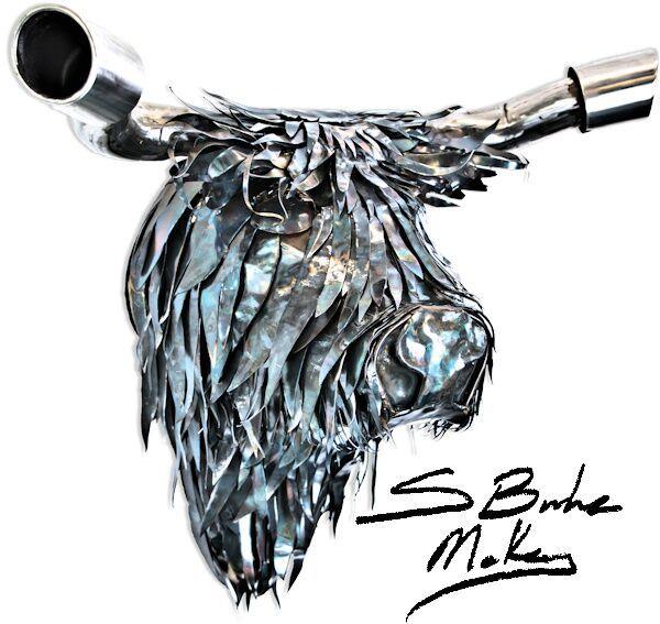 Stuart - Steve MacBurke