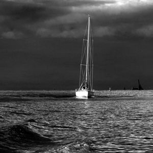 Lake Erie 2013