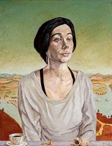 Galician Woman