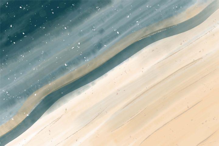 Horizon - Bendou.S