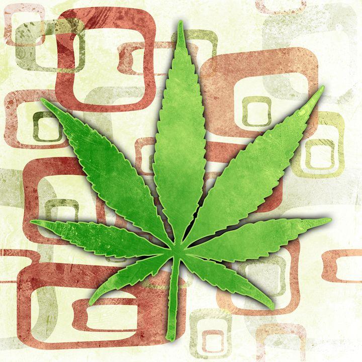 Marijuana - Good Stuff
