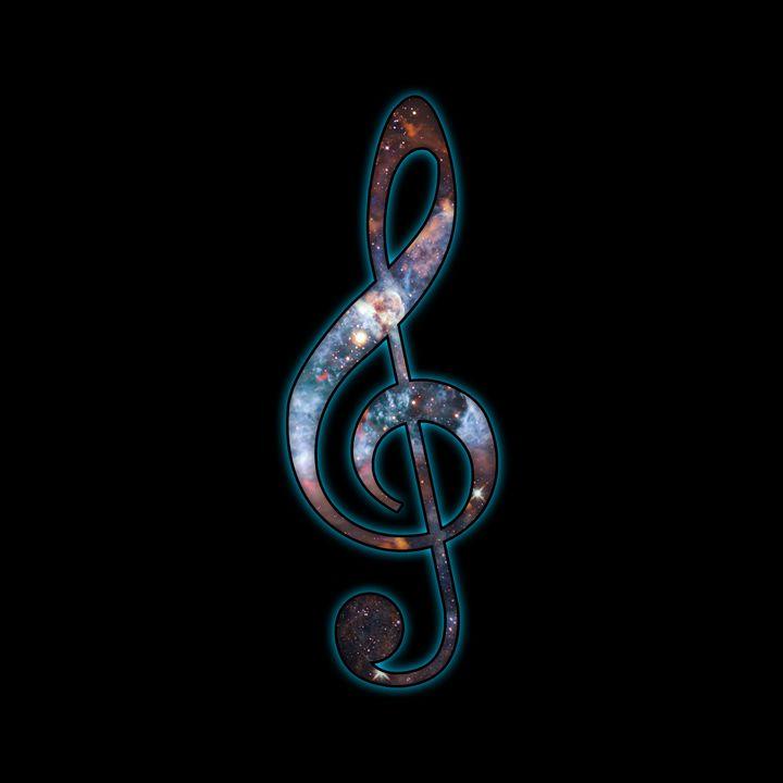 Music is Universal - Good Stuff