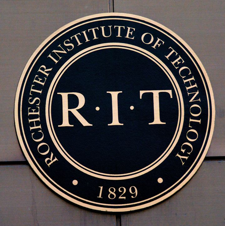 Rochester Institute Of Technology - Richard W. Jenkins Gallery