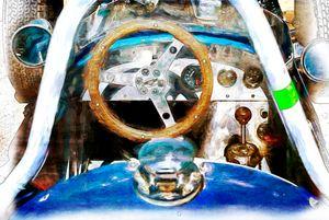 Nota BMC Formula Junior - Transchroma Photography