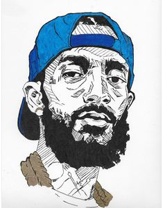 Nipsey The Great