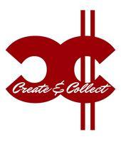 CreateAndCollect