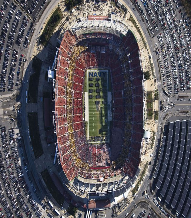football stadium - rajindia