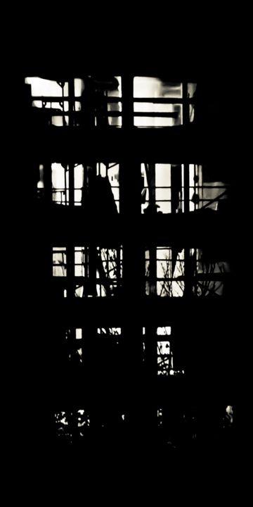 under_observation. - Lee White