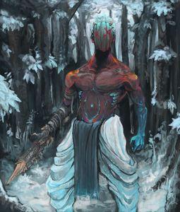 Ice Piercer