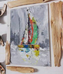 Why N'yacht