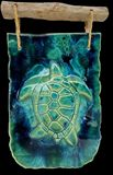 Turtle Wall Hanging
