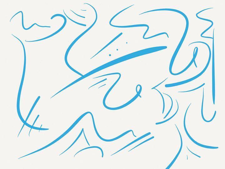 ASM Abstract2 - ASMPhD