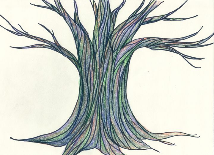 Rooted - Unfolding Potentials