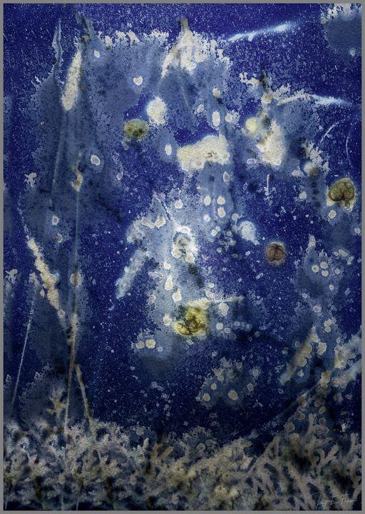 Dancing in the Moonlight - Roger Eugen