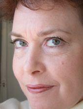 Diane Margaret Evans