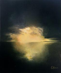 Requiem - Fauré II