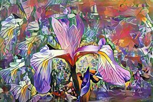 Symbolism - Don Wright