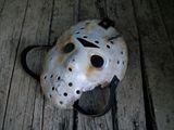 Mask replica