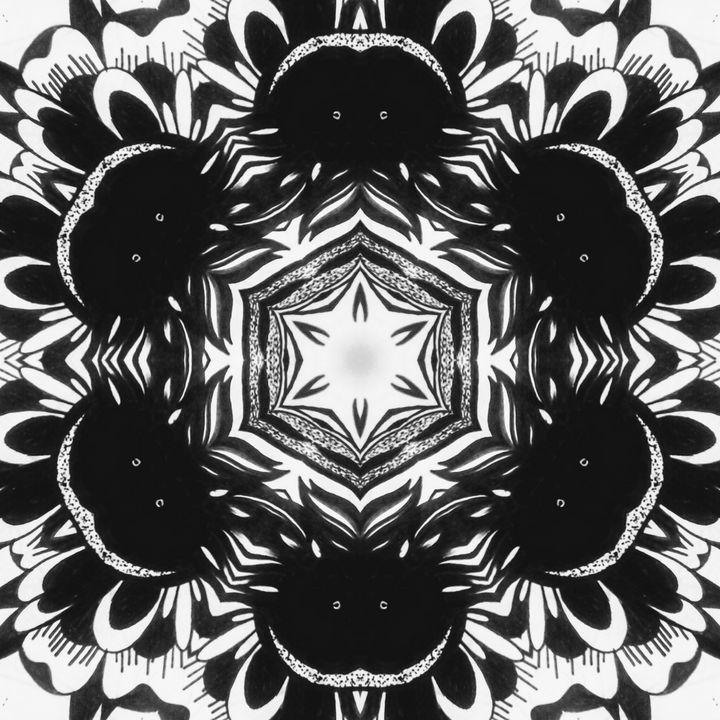 mirrors - Otto Verso