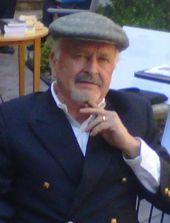 Raymond L. Reid