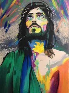 Jesus the Nazareth
