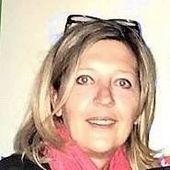 Isabelle Le Vergos