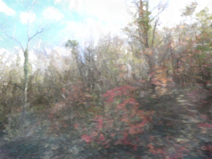 Manifestations of Eternity, 2-28 - Grigori Grabovoi