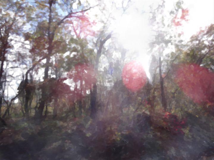 Manifestations of Eternity, 2-38 - Grigori Grabovoi