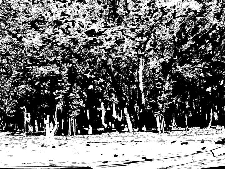 Manifestations of Eternity, 1-59 - Grigori Grabovoi