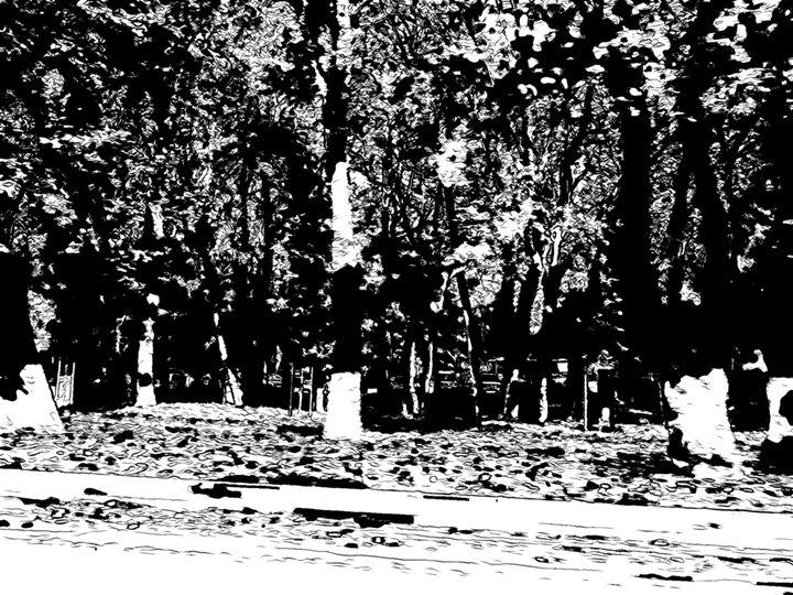 Manifestations of Eternity, 1-60 - Grigori Grabovoi
