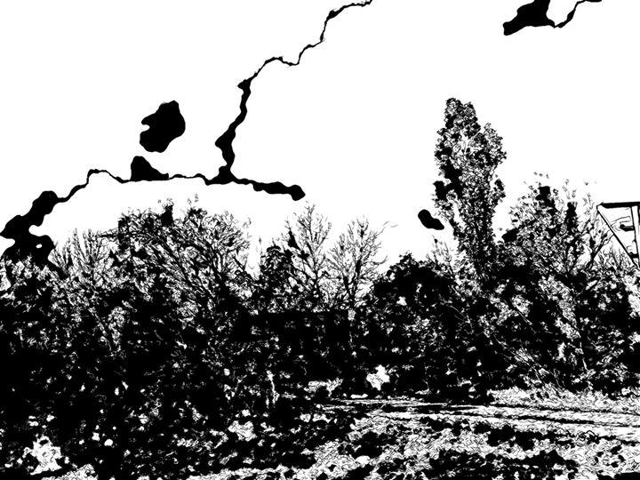 Manifestations of Eternity, 1-65 - Grigori Grabovoi