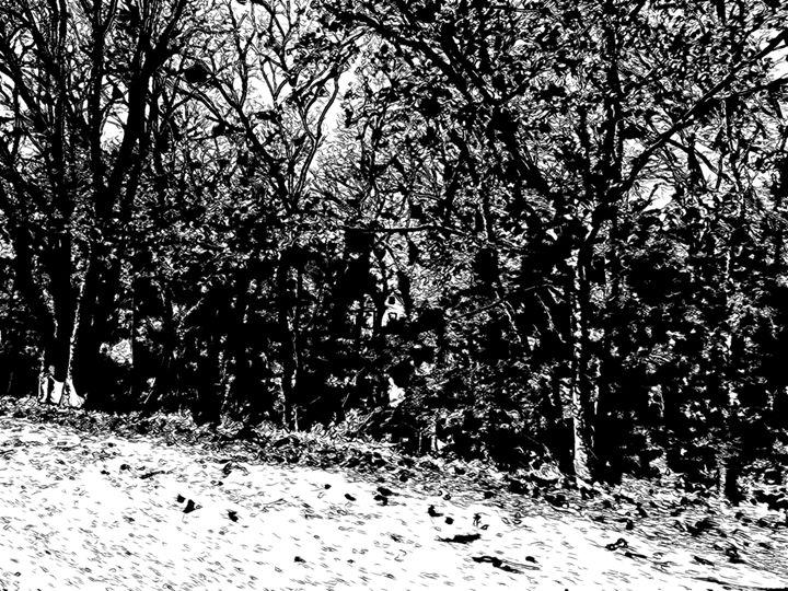 Manifestations of Eternity, 1-74 - Grigori Grabovoi