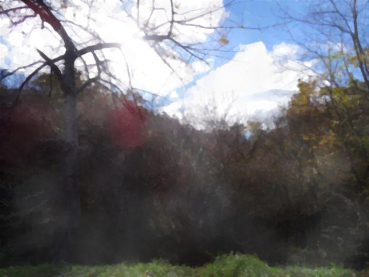 Manifestations of Eternity, 2-18 - Grigori Grabovoi