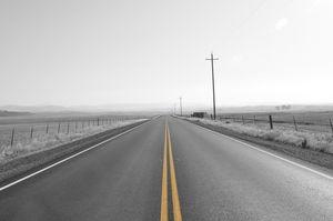 Highway 395