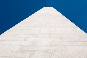 Bunker Hill Monument 3