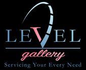 LEVEL V GALLERY