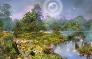 Abetori: Prehistoric Planet