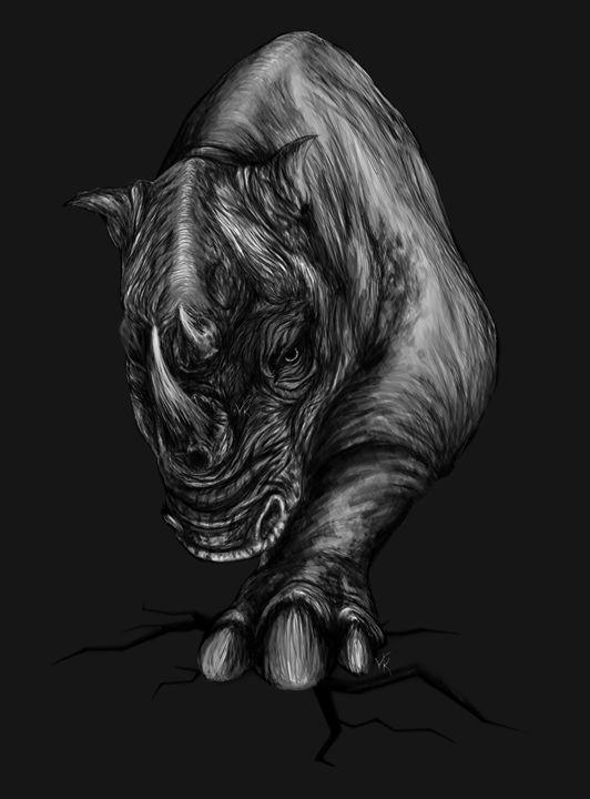Rhino - Velis
