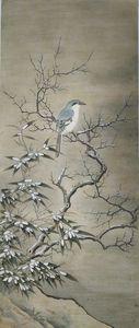 traditiaon painting