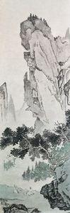 Landscape pinting-002