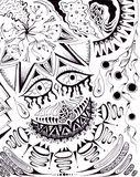 Print of Artwork