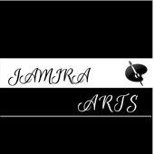 Jamira Arts