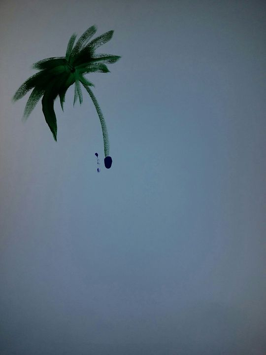 Lonely island - yeewcornejo