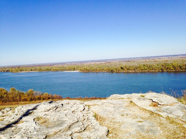 River view - AMCreative