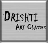 Drishti Art Classes