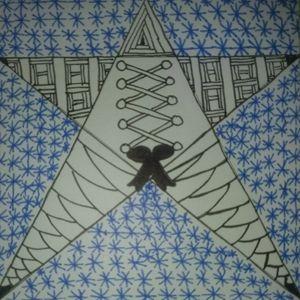 A Star