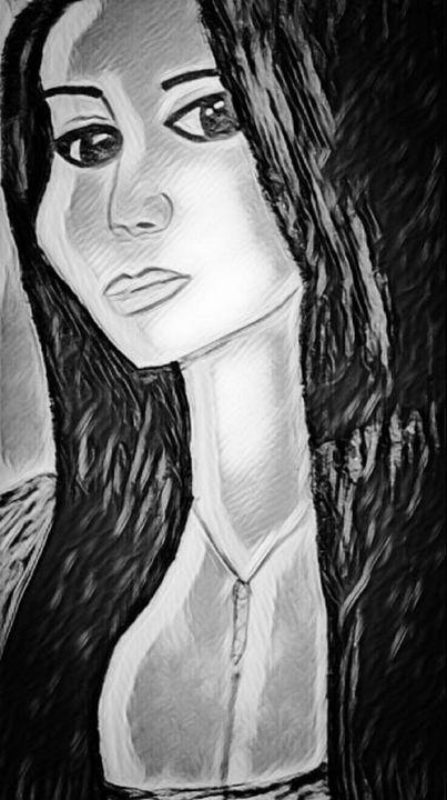 The Mona Mandy - Exiled Emotion Studio